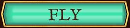 titel_fliegen_en