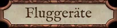titel_fluggaeret
