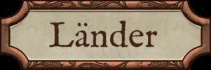 titel_laender