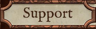 titel_support_de